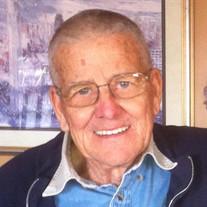 James A.  Knight Jr