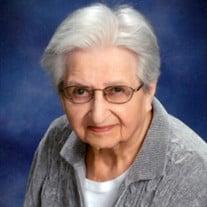 Olga Balazs Galfsky