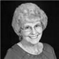 Carolyn Dean Hawkins