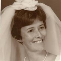 Sue Espenshade Smith
