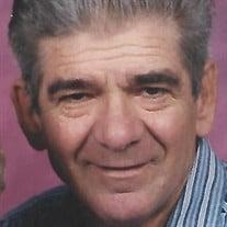 "Robert E. ""Bob"" Schamaun"