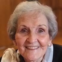 Guyeula Kern