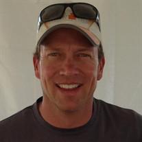 Dr. Christopher Roger Johnson