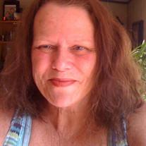 Donna Elizabeth Besso