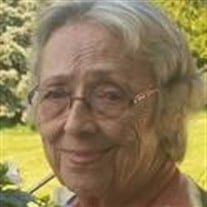 Diane L. Taber