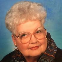 Frances L. Horn