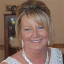 Carla K. Starkey