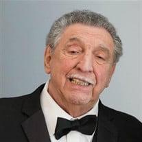 Frank Rapacciuolo