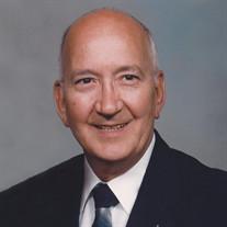 Ken Rutter