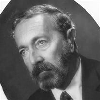 Irwin Randolph Ludacer