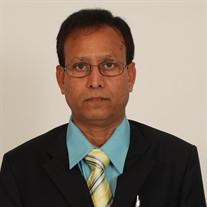 Navnitbhai H. Patel
