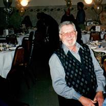 Dennis G Robb