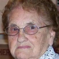 Helena (Helen) Vance McGuffin