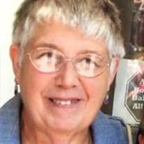 Dorothy A. Lumley