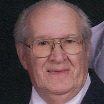 Lavere A. Kroft Sr.