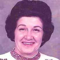 Lena C. Bauder
