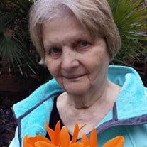 Lois  Jean Cesarz