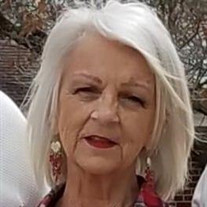 Debra Ruth Smith