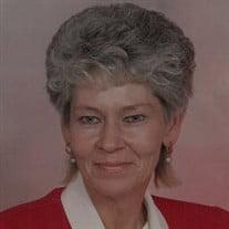 Deborah Mae Weinberger