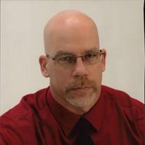 Lester John Winne