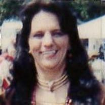 Ms. Jennifer Marie Smith