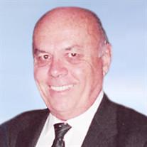 Francis N. Lessard