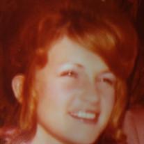 Darlene Carson