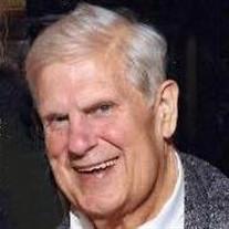 Glenn Terry Midlam