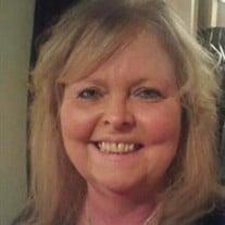 Brenda K. Reeves