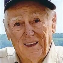 Eugene  W. Haines