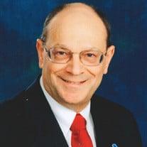Lawrence Clark Ostrowski