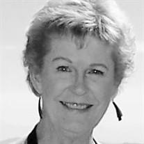 Kathi Ann Leebelt