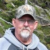 Walter Curtiss Brinkman Jr.