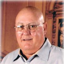 Dale Anthony Melancon