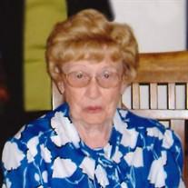 Angela Walla