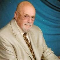 Mr.  Wayne  Robert Brondyke