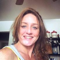 Staci Lynn Early-Brown