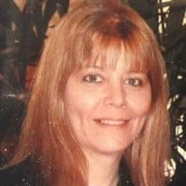 Gloria Torgerson