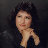 Linda Lorraine Olko