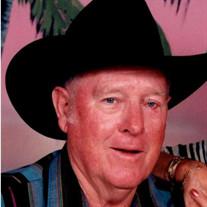 John J. Spear