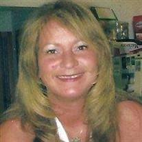 Sarah Lynn Stephens (Buffalo)