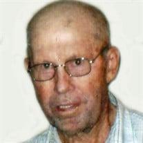 Clarence E. Noltensmeier