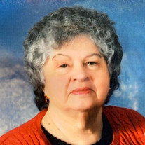 Ruth Louise Kowalewski