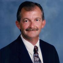 Lenny P. Haynes
