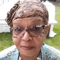 Mrs.  Lee Chester Shelton