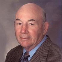 James C.  Schmitt