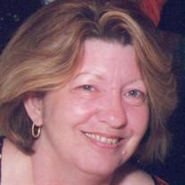 Maureen Anne (Power) Rensch