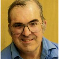 Brian Stepniak