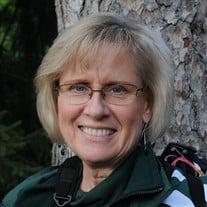 Janice Elizabeth Hansen