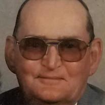 Robert Edward Slaughter